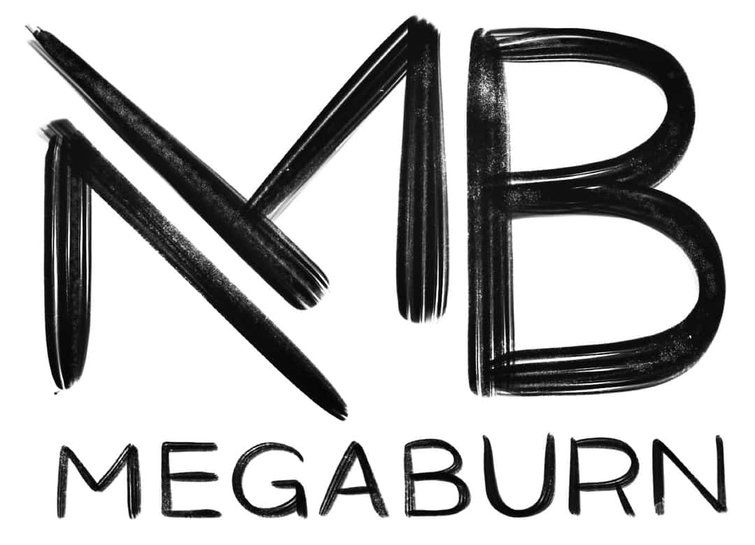 Shop - Megaburn Fitness